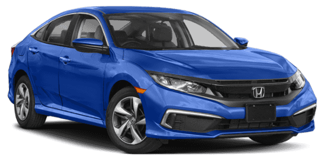 Quality and Affordable Car Rental Service
